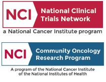 National Clinical Trials Network